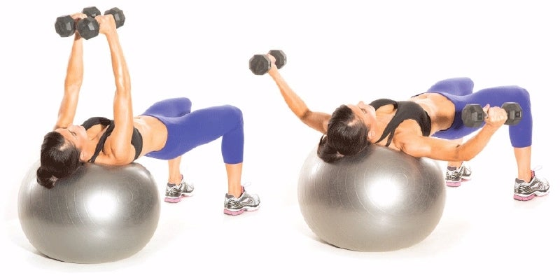 Dumbbell-Fly-on-STABILITY-BALL-copy