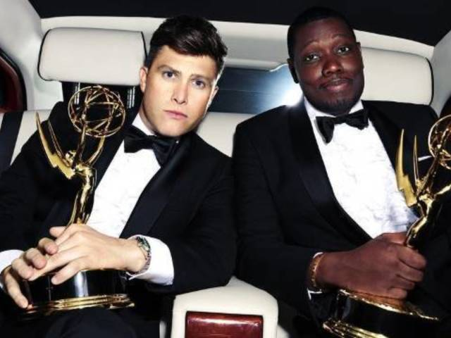 What Time Are the 2018 Emmy Awards?
