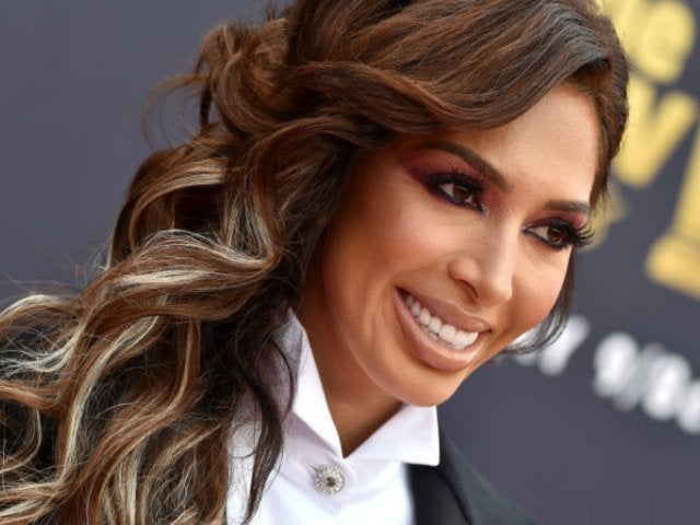 'Teen Mom' Farrah Abraham in Talks for Solo Show