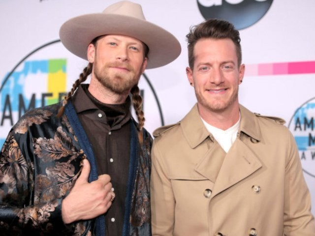 Florida Georgia Line on Upcoming Inaugural FGL Fest: 'We're All Jacked'
