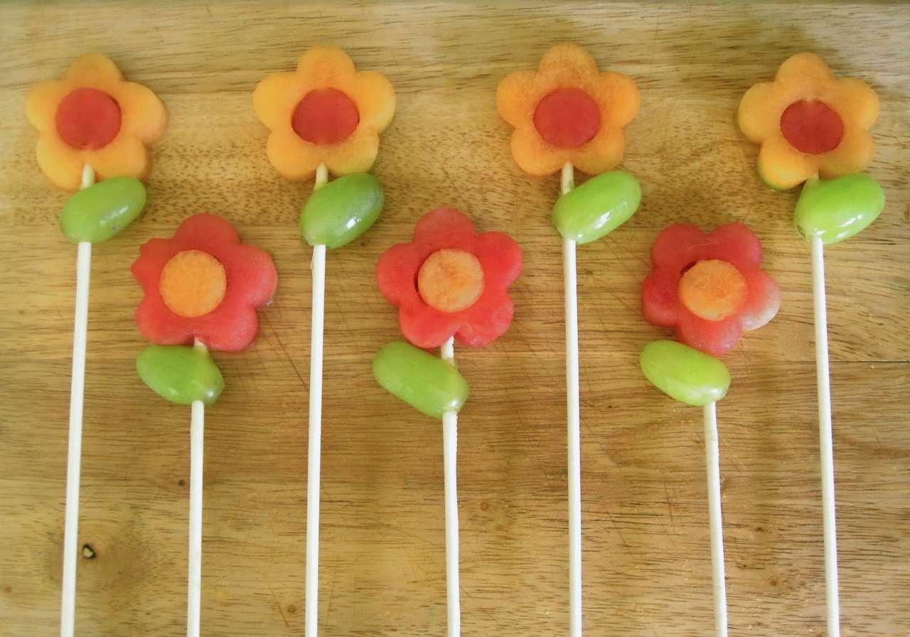 flower-pops
