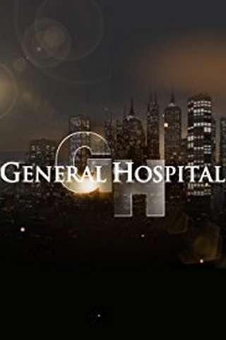 general_hospital_default