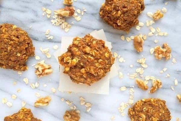 Gluten-Free-Pumpkin-Breakfast-Cookies-The-Lemon-Bowl