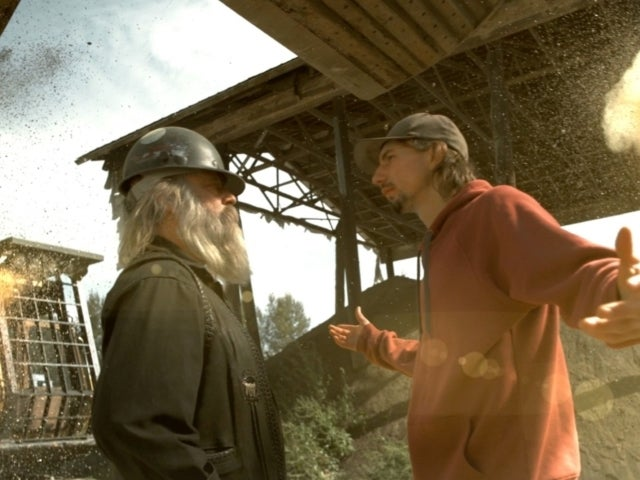'Gold Rush': Get Your Exclusive First Look at Season 9