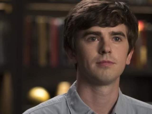 'The Good Doctor': Lea Makes Surprise Return at Shaun's Doorstep