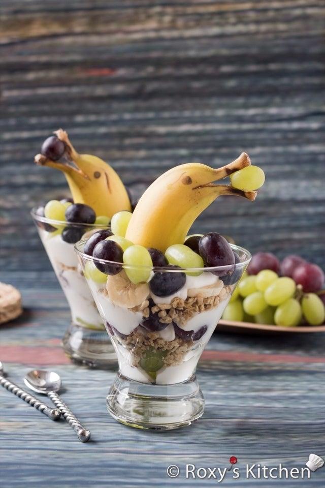 Grape-Banana-Parfait-2