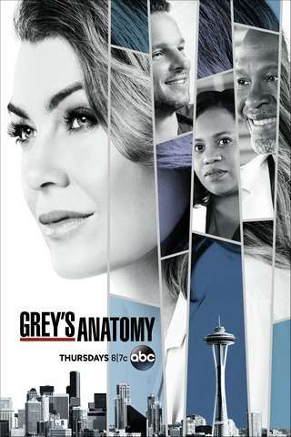 greys_anatomy_default