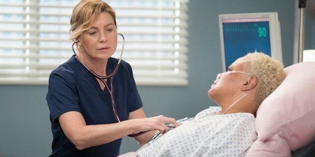 greys-anatomy-ellen-pompeo-abc