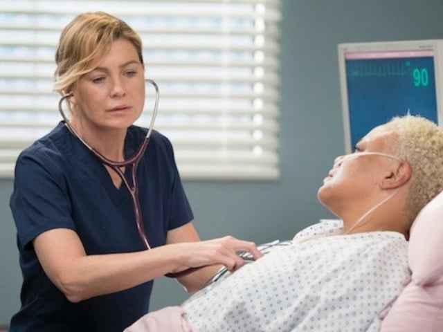'Grey's Anatomy' Season 15: Everything We Know