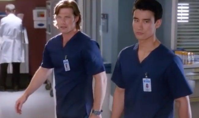 Greys Anatomy Season 15 Everything We Know