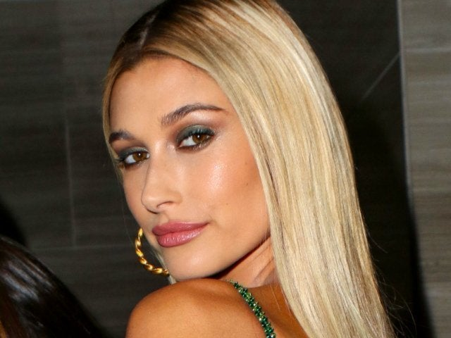Hailey Baldwin Takes Critics of Her Relationship With Justin Bieber Head-on While Dishing on Wedding Details