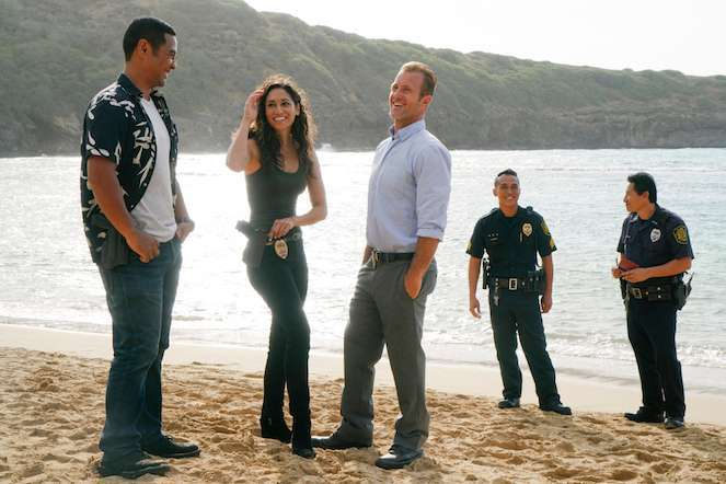 Hawaii-Five-0-Cocoon-Season-9-CBS-2