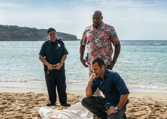 Hawaii-Five-0-Cocoon-Season-9-CBS-3