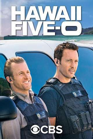 hawaii_five-0_default