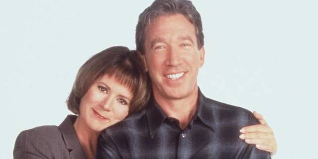 Tim Allen Reveals Why 'Home Improvement' Revival Will Not Happen Right Now