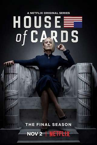 house_of_cards_default