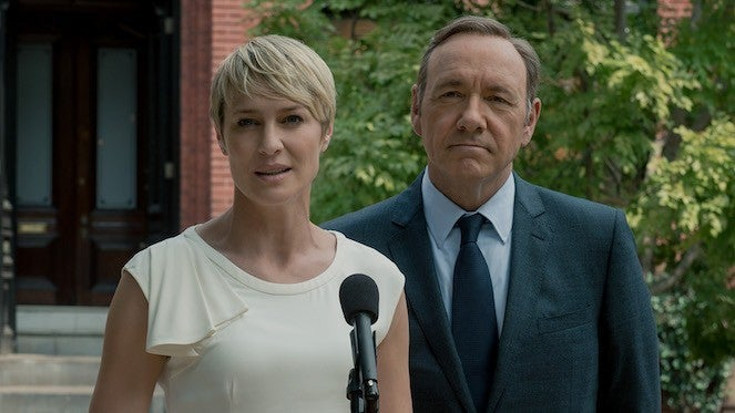 house-of-cards-robin-wright-kevin-spacey-Netflix