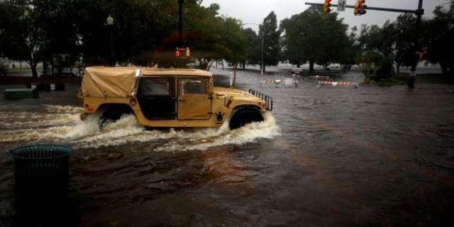 hurricane-florence-devastation-photos