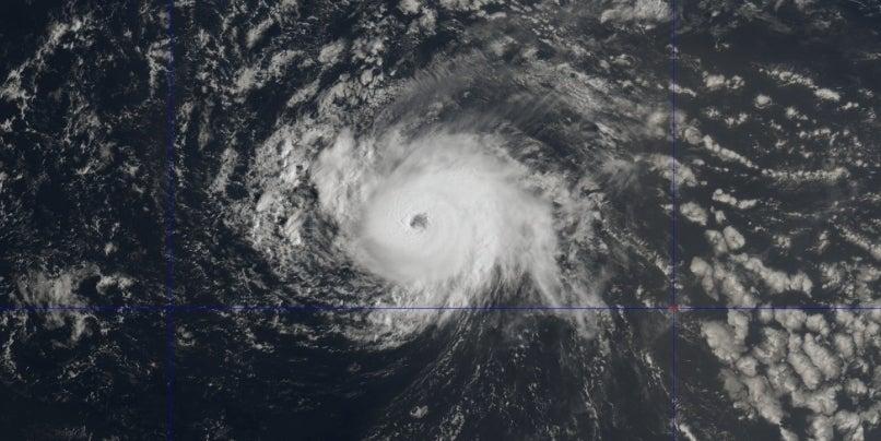 hurricane-florence-NHC-twitter