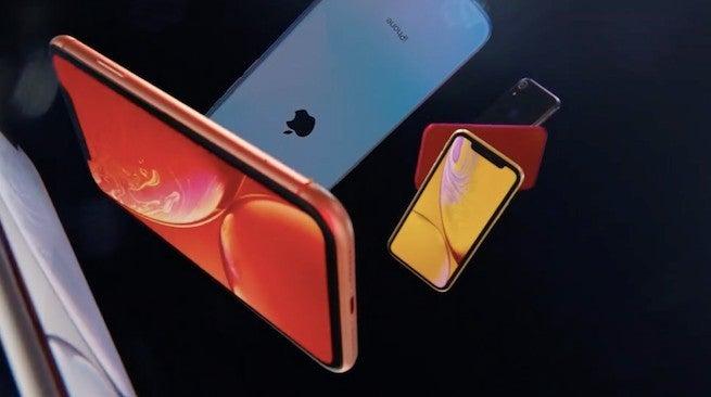 iphone-xr-