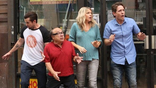its-always-sunny-in-philadelphia-cast-FX