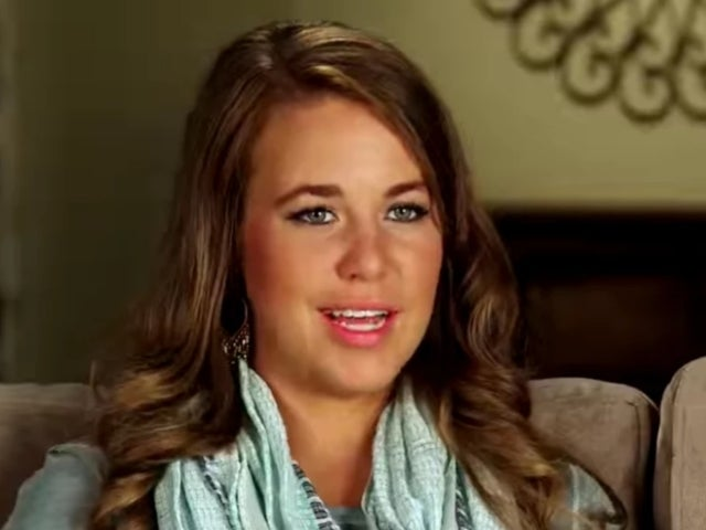 'Counting On' Fans Convinced Jana Duggar Is Courting Since She Started an Instagram Account
