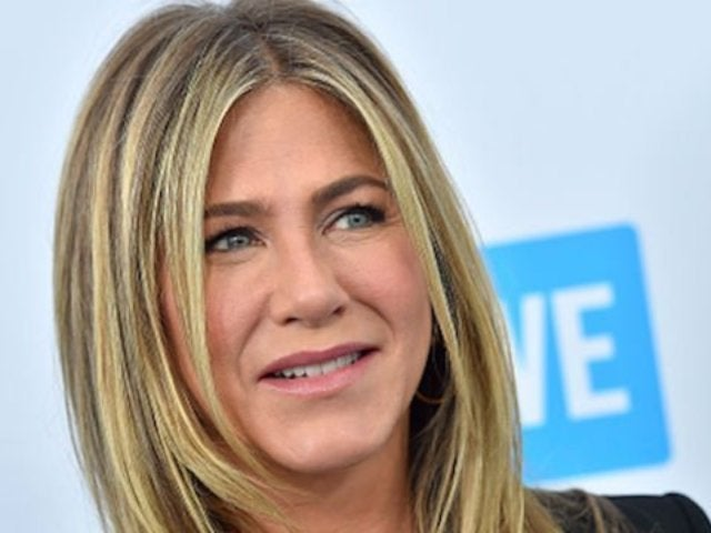Jennifer Aniston Reveals She Might Sing With Dolly Parton for 'Dumplin' Soundtrack