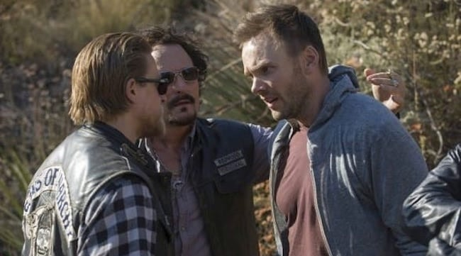 joel-mchale-sons-of-anarchy-fx
