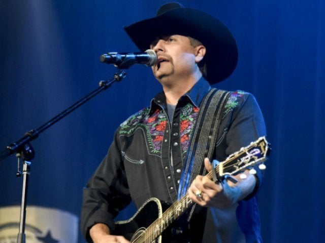 John Rich Remembers 'Kind and Strong' Charlie Daniels Following His Sudden Death