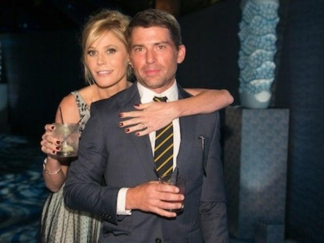 'Modern Family' Star Julie Bowen Finalizing Divorce