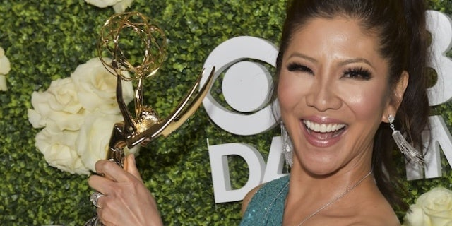 julie-chen-getty-images