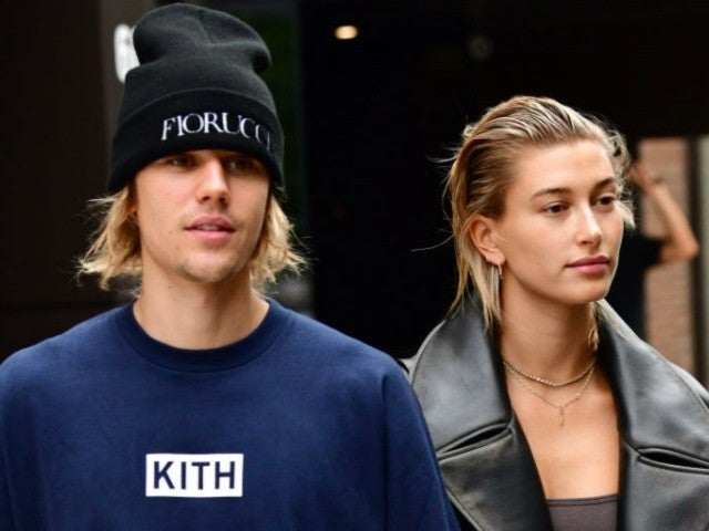 Justin Bieber and Hailey Baldwin Expand Their Family With New Kitten