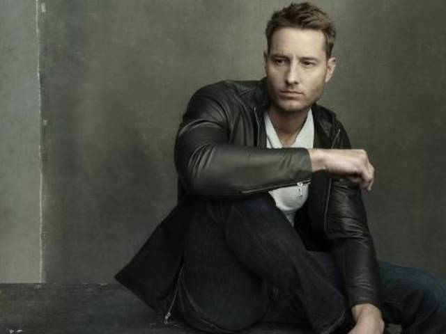 'This Is Us' Star Justin Hartley Admits to Fearing for His Character's Death