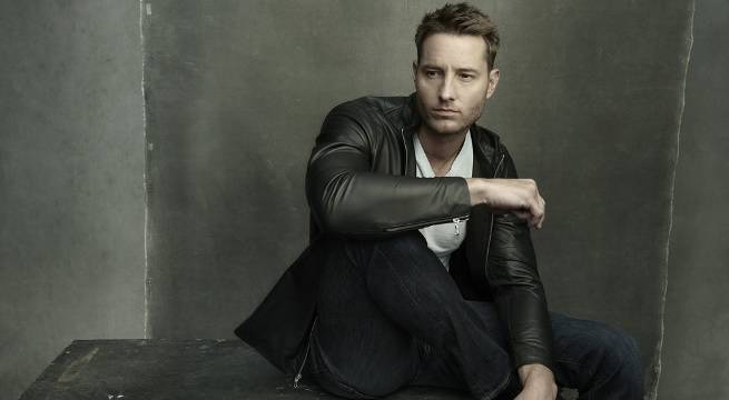 justin hartley this is us nbc