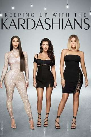 keeping_up_with_the_kardashians_default