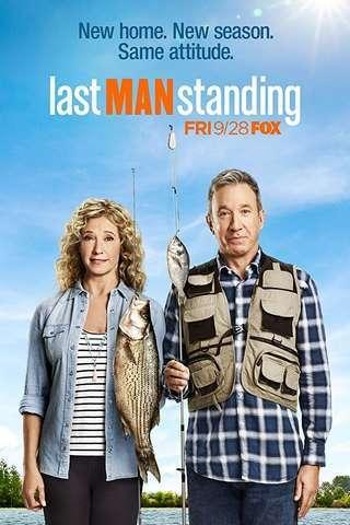last_man_standing_default