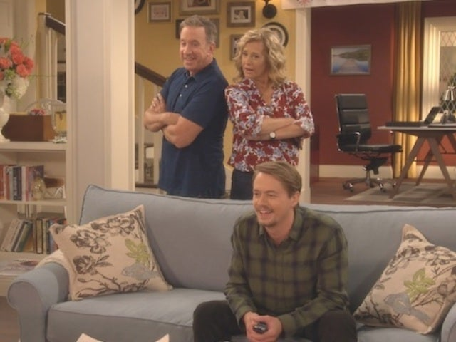'Last Man Standing' Rakes in Stellar Ratings During Fox Debut