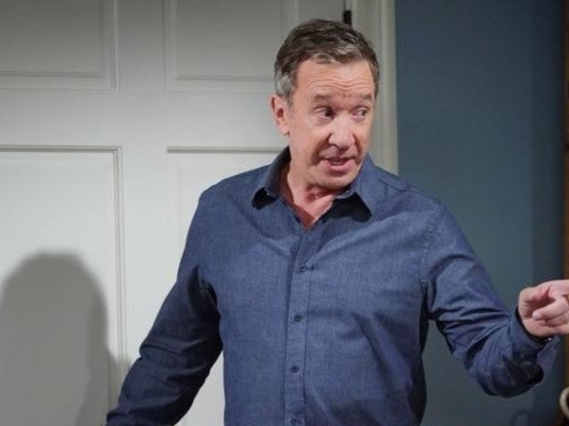'Last Man Standing' Star Tim Allen Says 'Forget Mueller,' Encourages Fans to Watch Friday's 150th Episode