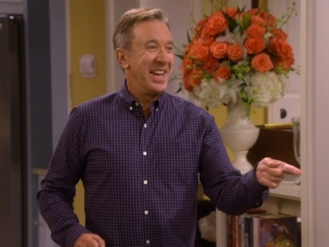 Tim Allen Open to Reviving 'Home Improvement,' But Likely Not as a TV Show