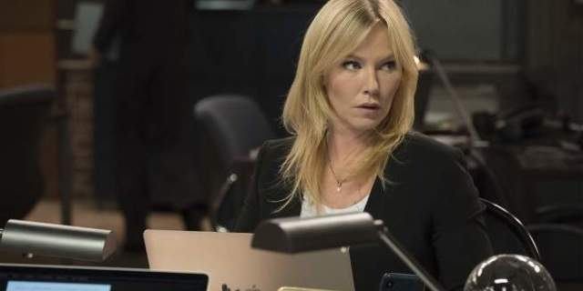 law and order svu rollins nbc