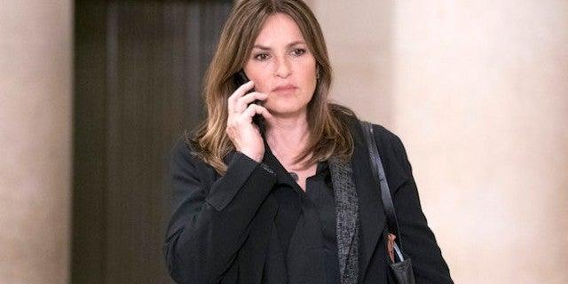 law-and-order-svu-special-victims-unit-Mariska-Hargitay-Lieutenant-Olivia-Benson