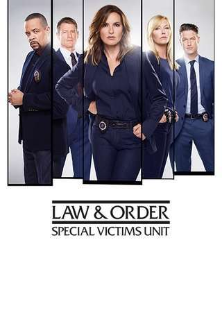 law_&_order_svu_default
