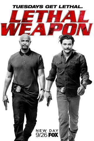lethal_weapon_default