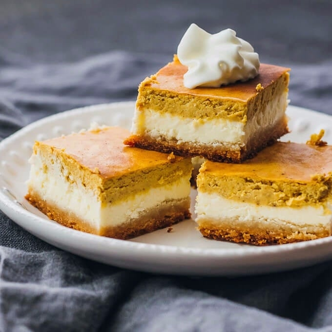 low-carb-pumpkin-cheesecake-bars-17