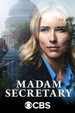 madam_secretary_default