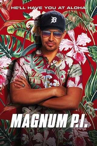 magnum_p_i_default