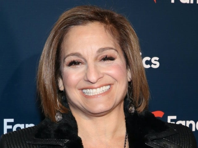 'Dancing With the Stars': Mary Lou Retton Among 6 New Celebrities Revealed for Season 27