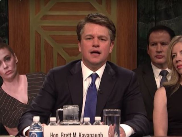 'SNL' Announces Host Matt Damon and Musical Guests Mark Ronson, Miley Cyrus for December 15