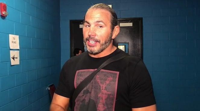 matt-hardy-retired-WWE