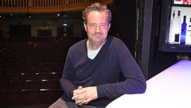 matthew-perry-2016
